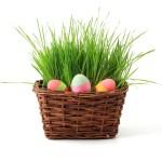 basket-16015_640