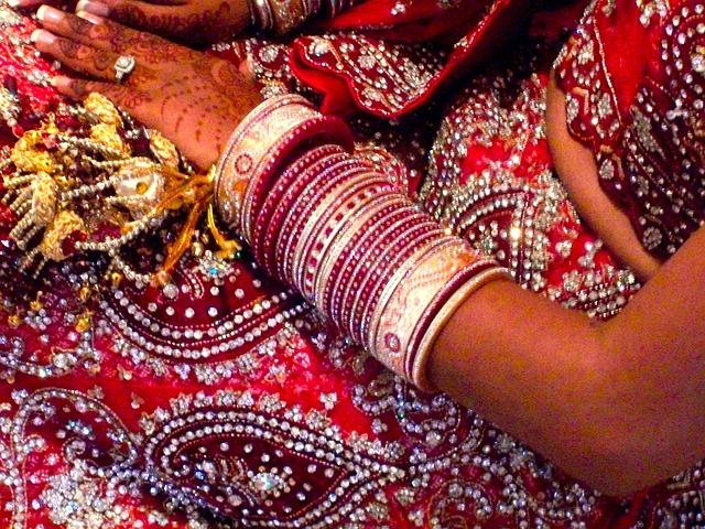 Jaké dárky ženy milují? Šperky!