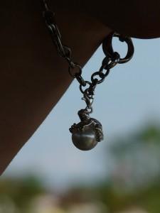 chain-64704_640