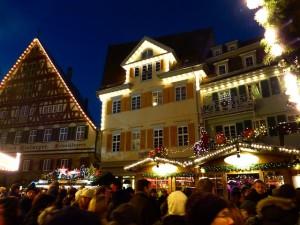 christmas-market-70224_640