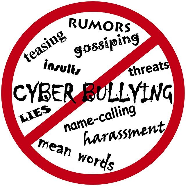 Šikana ve škole – kdy je třeba zasáhnout?