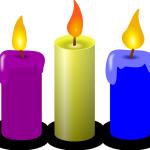 candle-161233_640