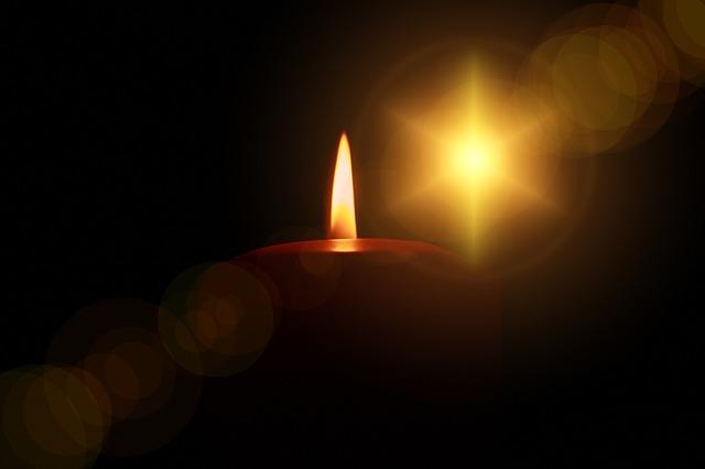 Magie svíček- naučte se magické rituály se svíčkami