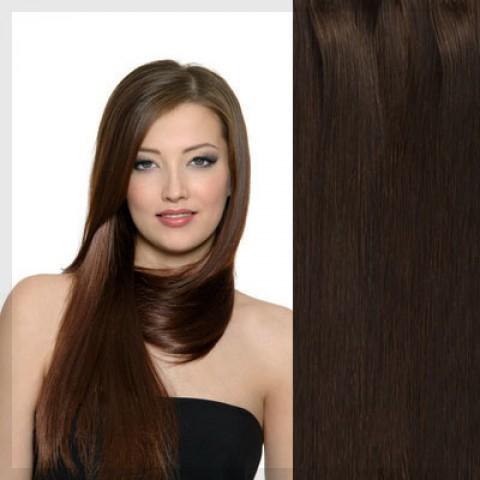 Jak si prodloužit vlasy?