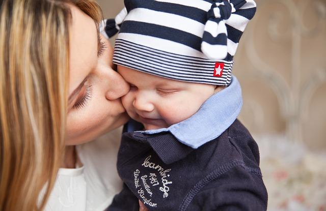 Chůva k dětem – pro a proti