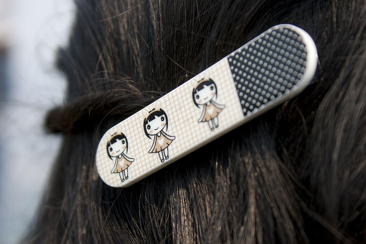 Soutěž: prodlužte si své vlasy vyhodnocení