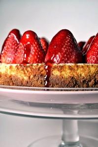 strawberry-182854_640