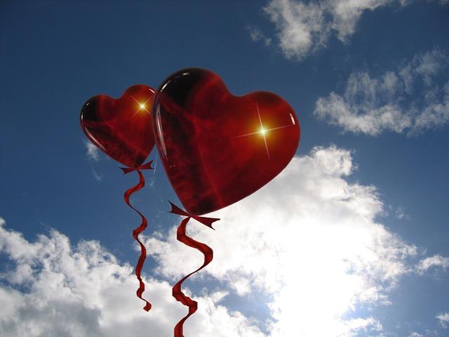 Svatý Valentýn