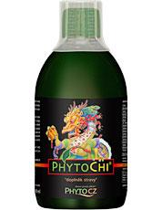 lahev_phytochi