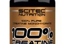 100-creatine-100-g
