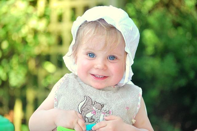 Parní hrnec, nedocenitelný pomocník při malých dětech