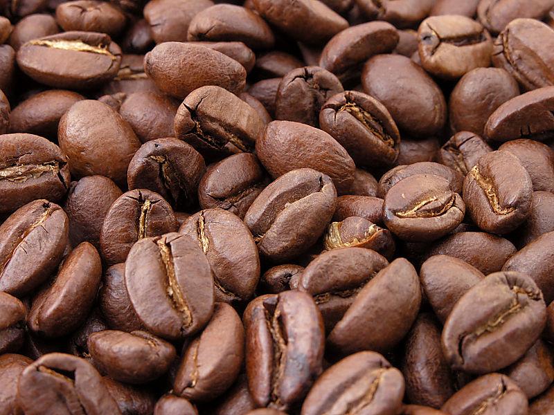 Pochutnejte si na lahodné kávě