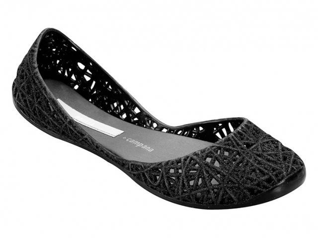 Co je aktuálně trendy v oblasti bot?