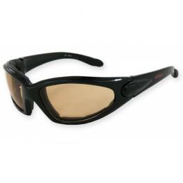 Jak jsem kupoval sluneční brýle