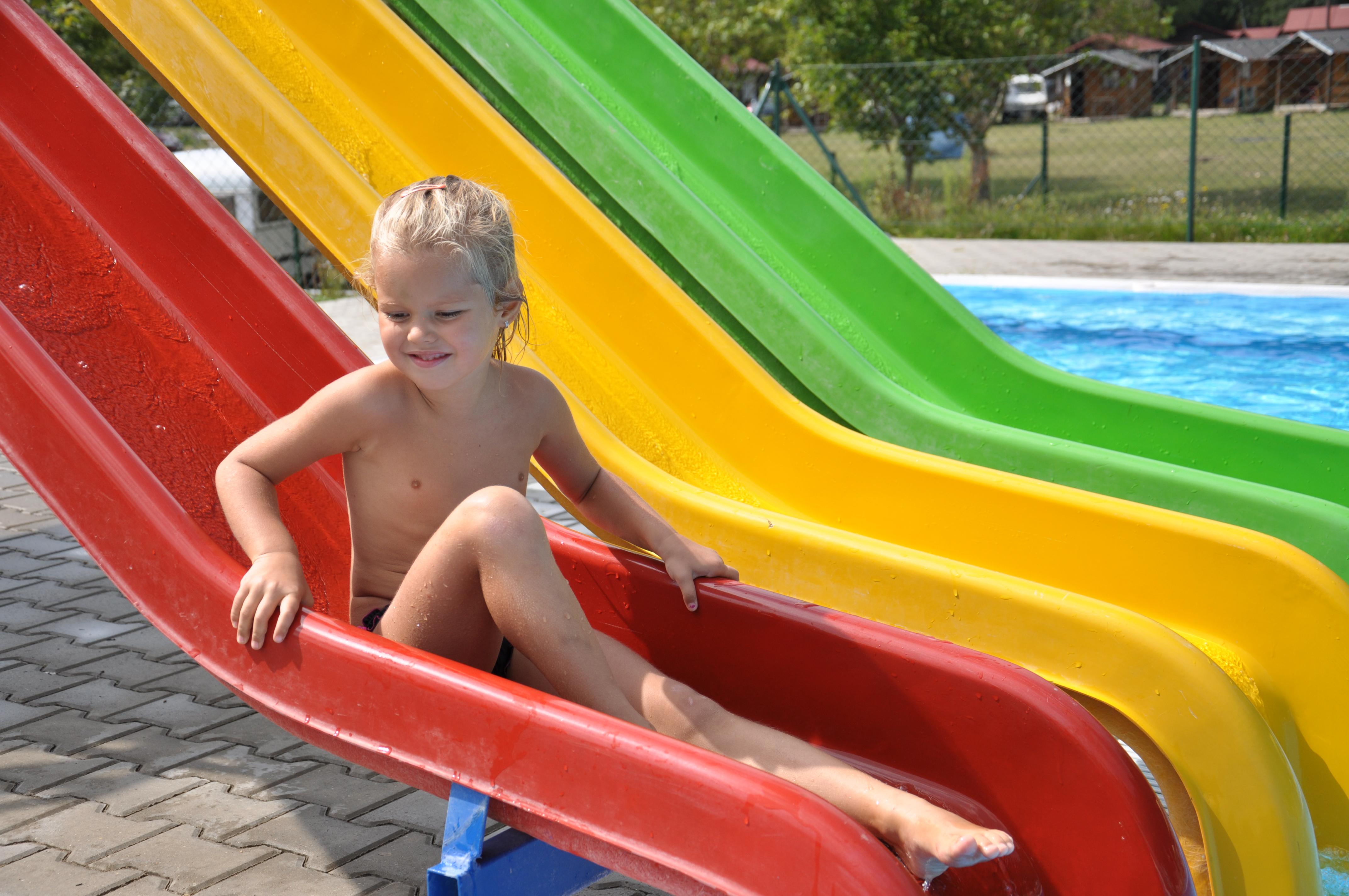 Vranovsko je ráj pro rodiny s dětmiVranovsko je ráj pro rodiny s dětmi