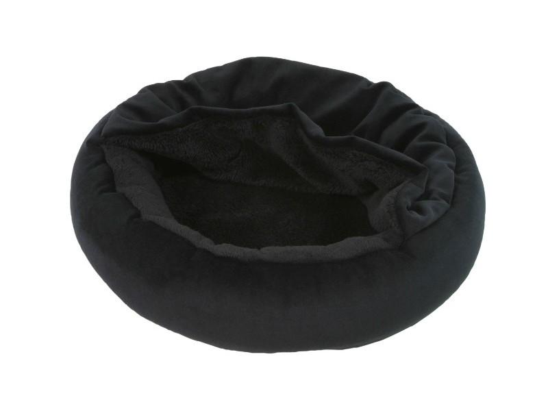 Dopřejte vašemu psovi dokonalý pelíšek