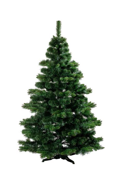 Výhody a nevýhody umělého stromečku