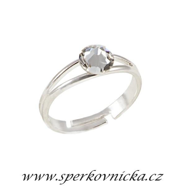 Kde nakoupit ty nejlepší šperky?