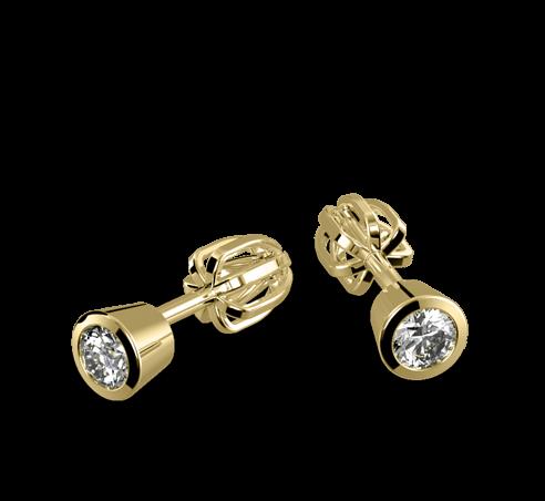 Zaměřte svou pozornost na naprosto unikátní šperky