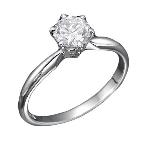 Čím potěšíte každou ženu? Dokonalým prstenem