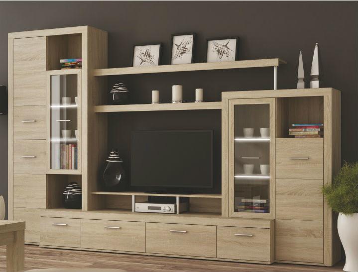 Jak si co nejlépe vybavit ložnici a obývací pokoj?