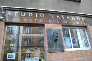 kosmeticke-studio-praha