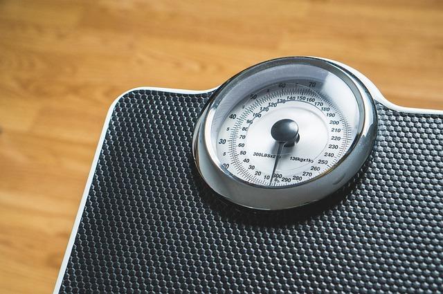 Do léta ještě stihnete zhubnout díky dobře nastavenému programu